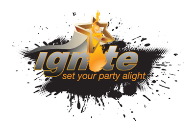 Ignite - The party band